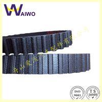 Good quality88ZA19 Auto timing belt,13566-15030/414705501 for Toyota,Subaru,Daihatsu,SUZUKI car