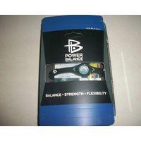 Power balance/ Power balance silicone bracelet/energy bracelet/silicone bracele