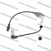 ABS Wheel Speed Sensor 655 540 0817