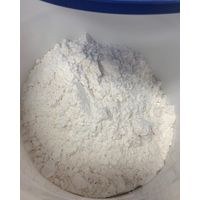 Synthesized Fent hcl 98%