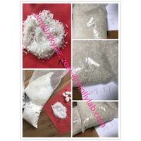 zoey rice shaped 4mmc3 MMC 99.9% Purity , 3mmc