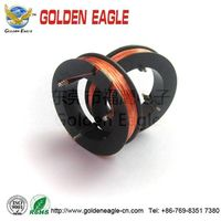 2015 new products inductor bobbin coil customized