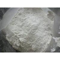 Thai Origin Mung Beans Starch and Mung Beans Flour thumbnail image