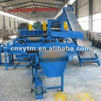 rubber powder production line thumbnail image