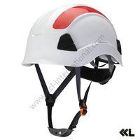 Industrial Safety Helmet CH-05