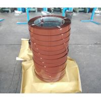 color coated Steel Strapping 0.64x19.0mm thumbnail image