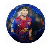 Mage Ball/Jumbo Soccer Ball/Football (SL135463)