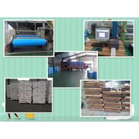Non-Woven lining  spunbond  fabric