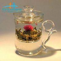 Glass Tea&Coffee Cup thumbnail image