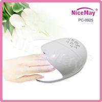 LED lighted nail dryer PC-0925 thumbnail image