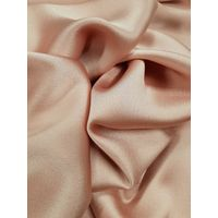 JC-6883 (Woven fabric for dress) thumbnail image