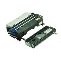 3 inch compact thermal printer module compatible with Seiko LTPF347