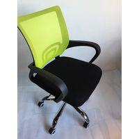 Game chair thumbnail image