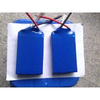 UAV battery 12000mah 22.2V 25C 6S