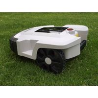 HIGH QUALITY  ROBOTIC LAWN MOWER DENNA L600P thumbnail image