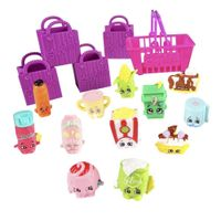 Shopkins Season 2 12 Pack Styles Will Vary Play Toys for Kids
