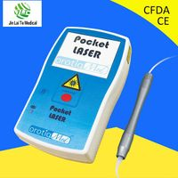 High Quality dental laser with great price thumbnail image