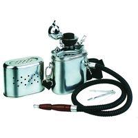 convenience shisha hookah smoking tools 2014