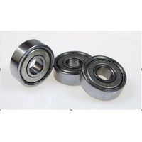 rc helicopter 686zz ball bearing 6x13x5mm thumbnail image