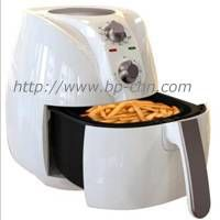 Air Fryer AF-02 with Rapid Air Technology Low-fat High-speed Air Fry