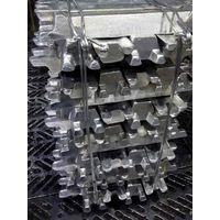 Aluminum A7 Ingots thumbnail image