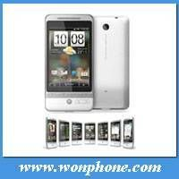 G3 Google Android 2.1 mobile Phone with GPS WIFI thumbnail image