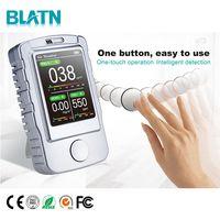 handhold air detector