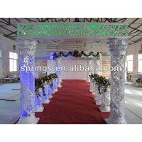 Mandap, wedding mandap, indian wedding mandap, shaadi mandap, wedding stage