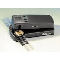 Techkon RT120 Reflection/Transmission Densitometer with Polarization Filter