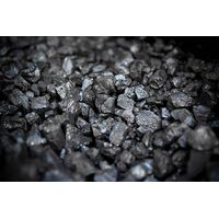 Iron Ore (Magnetite/Hematite) thumbnail image