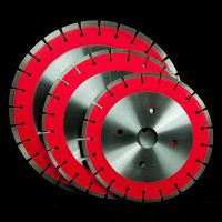 400mm Diamond Saw Blade