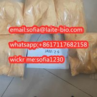 5cl-adb-a top quarlity 5cl cannabinoids 5cl 5c yellow powder avaliable(whatsapp:+8617117682158) thumbnail image
