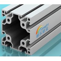 Best Price for Frame Structre Industrial Aluminium Profile