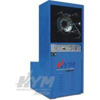 DSG 102/s Multi-functional Hose Crimping Machine thumbnail image