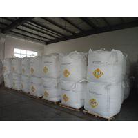 sodium perborate tetrahydrate/monohydrate