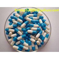 Weight Lost Medicine 96829-58-2 Orlistat caps/Orlipastat Raw Powder To Treat Obesity