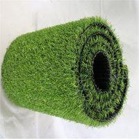 Cheap Artificial Grass Carpet/Artificial Grass Fence thumbnail image