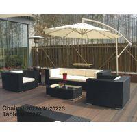 M-2022 Sofa Set