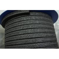 Graphite PTFE Packing(SUNWELL P201) thumbnail image