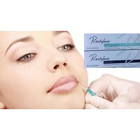 Hyaluronic acid fillers Injection Hip Up Hydrogel butt injection lasting18months