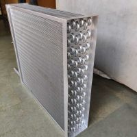 Evaporator Coils Manufacturers In Mumbai thumbnail image