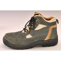 Safety Shoes Boots (ABP3-7007)