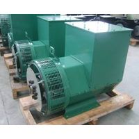 FD4 Stamford type diesel engine driven brushless ac alternator/generator 280KW