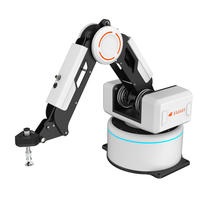 Education Robotic Arm