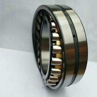 High Precision Spherical Roller Bearings/Spherical Roller Bearing for Vibration Screen thumbnail image