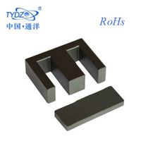 EI Transformer Core /Ferrite Core for electronic componets