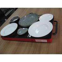 Warming tray keep food warm JG-KW01C