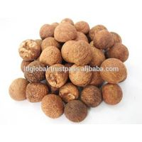 BEST PRICE FOR BETEL NUT thumbnail image