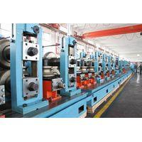 API tube mill thumbnail image