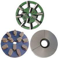 Polishing Tools Stone Grinding Disc